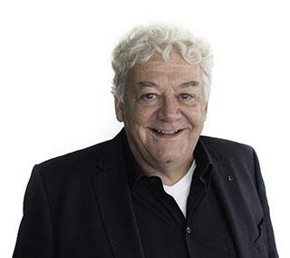 Henk Mourik