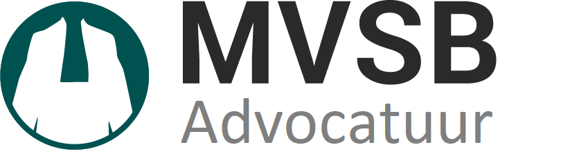MVSB Advocaten
